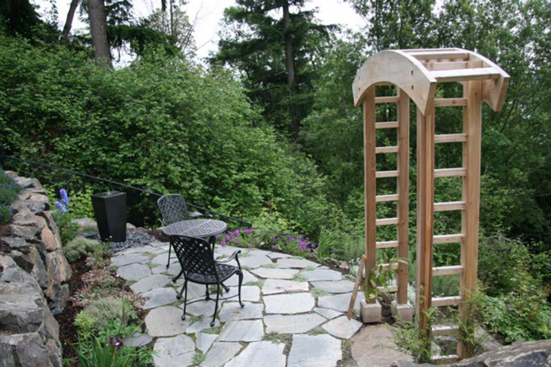 patio-and-arch